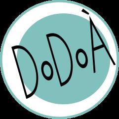 DoDoÀ