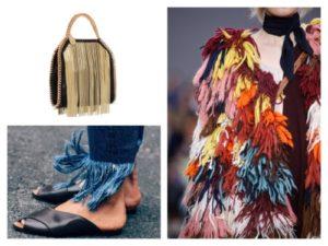 frange-metallo-knitted-sfilacciate
