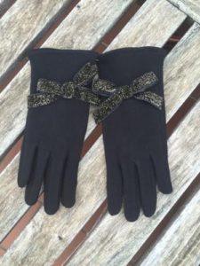 guanti-fiocco-glitter-neri