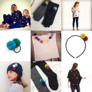 moda-pom-pom-dodoa