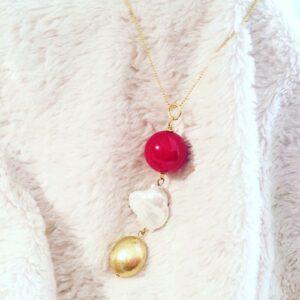 collana-perla-scaramazza