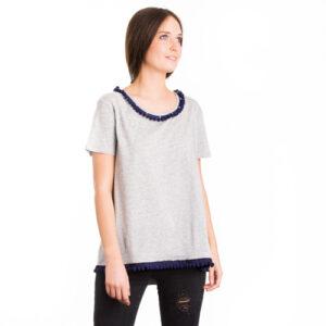 bollicina-tshirt