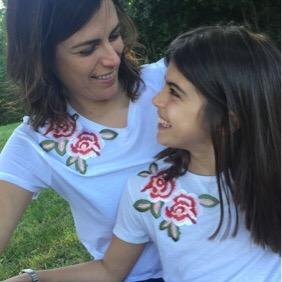 flora-t-shirt-mini-me