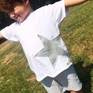 t-shirt-stella-felpa-grigia
