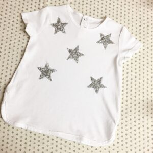 superstar-t-shirt-baby