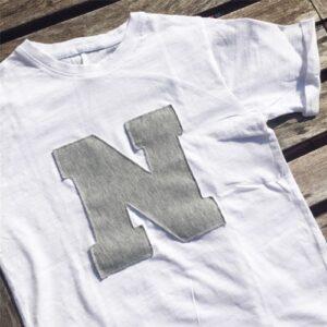 symbols-t-shirt-iniziale