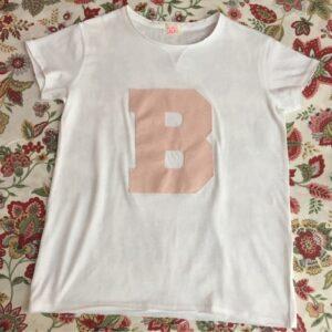 symbols-t-shirt-iniziale-cipria