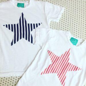 t-shirt-stella-mamma-e-figlio