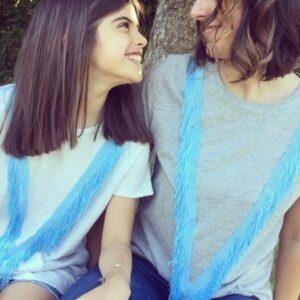 t-shirt-charleston-summer