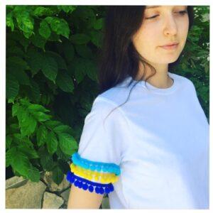 rainbow-t-shirt