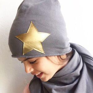 cappello-stella-oro