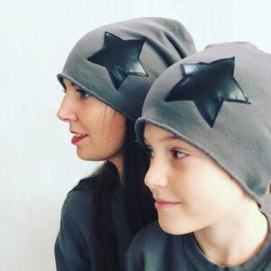 cappellino-mamma-e-figlio