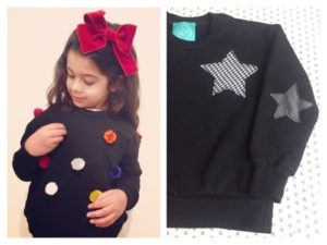 outfit-bambini-natale